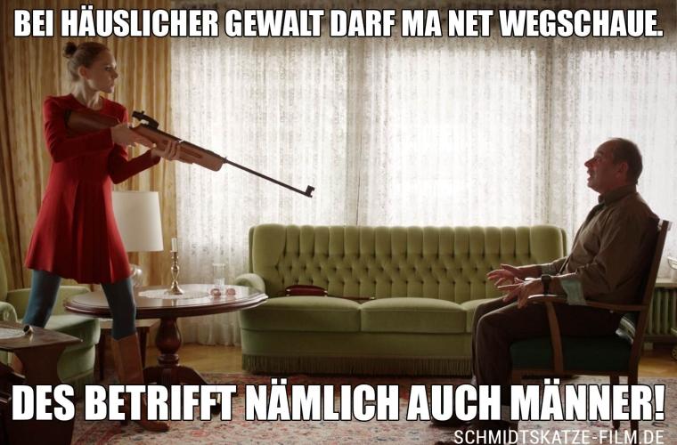 Schmitz Katze Pdf