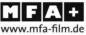 MFA mit Website