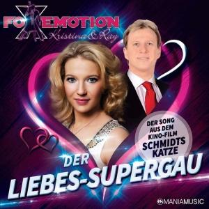 FoxEmotion Der Liebes- Supergau